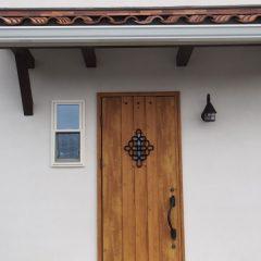 自然素材と高断熱な家を建てる青山都市建設