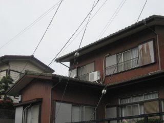 空き家対策 青山都市建設